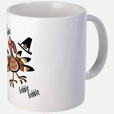 thanksgiving coffee mugs thanksgiving travel mugs