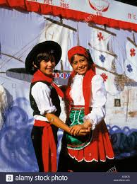 philippines traditional clothing for kids portuguese costumes stock photos u0026 portuguese costumes stock