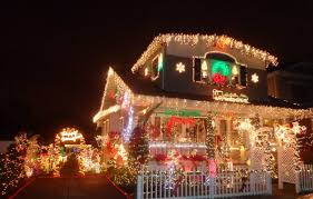 vote for the best christmas light display in new jersey
