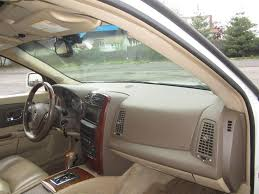 2006 used cadillac srx premium 3rd seat navi at contact us