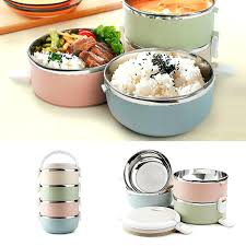 Lunch Storage Containers For Adults Insulated Lunch Boxes Bento For Adults Containers Australia