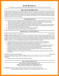 resume help nyc esl dissertation proofreading services for school cheap