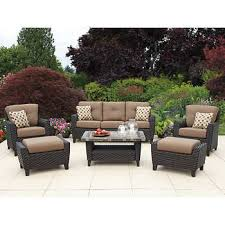 Costco Outdoor Patio Furniture Seating Sets Costco With Wicker Patio Furniture Plan 26