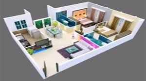 floor plans 900 sq ft apartment youtube