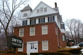 funeral homes in ny dwyer vanderbilt funeral home tarrytown ny legacy