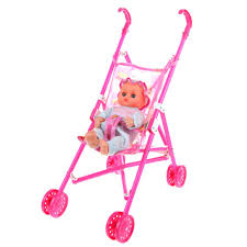 Graco Baby Doll Furniture Sets by Baby Strollers Baby Doll Stroller Walmart Canada Cheap Double