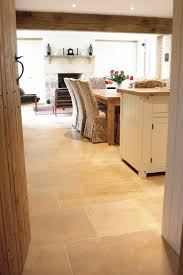 Heating Laminate Floors 25 Best Natural Stone Images On Pinterest Stone Flooring