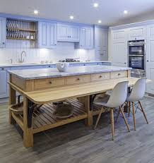 kitchen islands melbourne bench free standing kitchen island bench free standing kitchen