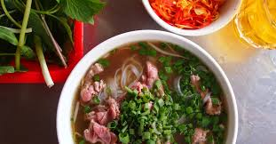 cuisine le gal the best of saigon food what to eat and where to find it