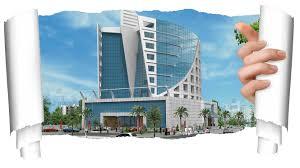 top 10 architects best architect cochin kerala top 10 architects in kerala architects