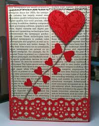 cool valentines cards to make 513 best valentine u0027s day images on pinterest valentine ideas