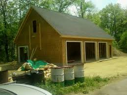 simple house plans with loft x garage plans with loft build house plan outstanding