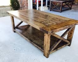 farmhouse style coffee table pallet coffee table rustic industrial farmhouse tabl on coffee table