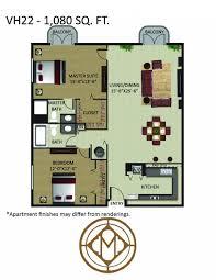 3d floor plan ground designing site with archicad waplag excerpt