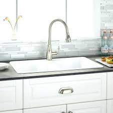 how to remove kitchen sink faucet removing kitchen sink how to remove kitchen sink drain top showy