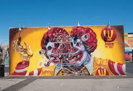 coney art walls nychos nychos