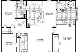 open ranch floor plans 41 open floor plans house plans 1700 sq house plans 1700 to 1900