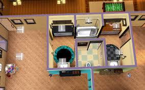 jack and jill bathroom floor plan bathroom floors