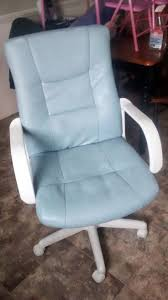 Diy Office Chair Covers Best 25 Office Chair Redo Ideas On Pinterest Office Chair