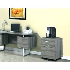 printer and file cabinet printer stand target file cabinet and printer stand full image for