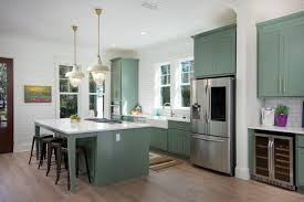 best place to get kitchen cabinets on a budget install floors or cabinets kitchen reno tips