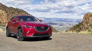 first look 2016 mazda cx 3 news u0026 features autotrader ca