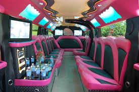 Car Rental New Port Richey Fl Limo Service New Port Richey Fl U2013 Cheap Limo Tampa