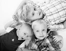 maternity photography nyc friends famille ny family maternity baby photographer