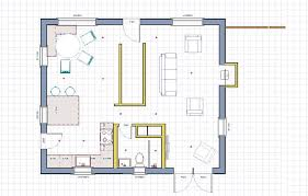 Beach Homes Plans Bright Bazaar Beach House Floor Plans Downstairs
