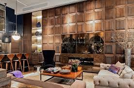 livingroom soho iconic lighting fixtures hicks pendant nesso and luau portable