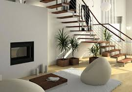 home interiors en linea home interiors en linea colombia affordable ambience decor