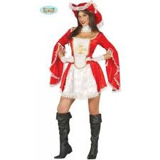 Chica Halloween Costume 26 Disfraces Images Carnivals Costumes