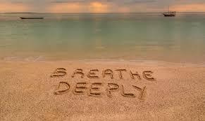 stress raising your blood pressure take a deep breath harvard