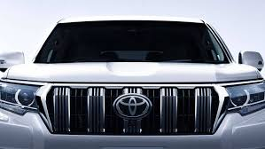 land cruiser prado car new toyota land cruiser prado wallpaper photo image picture