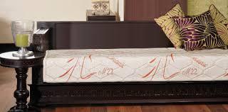 richbond matelas chambre coucher banquettes matelas linge de lit et salon marocain richbond ma