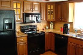 Kitchen Design Ideas Photo Gallery For Remodeling The Kitchen Home - Home depot cabinet design