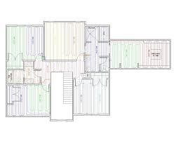 radiant floor heat u2013 savko house