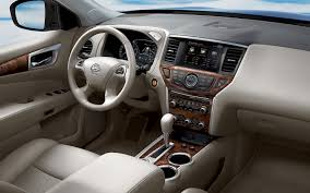 nissan altima 2013 bluetooth 2013 nissan pathfinder goes upscale and keeps ruggedness