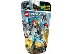 is amazon crashing black friday lego hero factory 6283 voltix lego http www amazon com dp