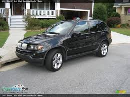 bmw x5 4 4 bmw x5 4 4i 2004 technical specifications interior and exterior