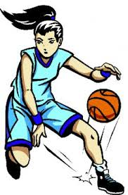 basketball clipart images creative decoration basketball clipart clip pg 2 14697