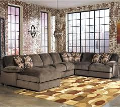 sofa mart lone tree co black friday ashley furniture 2017 acnc co
