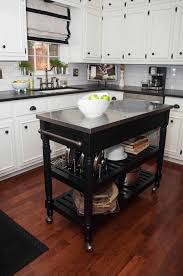 kitchen island table caruba info