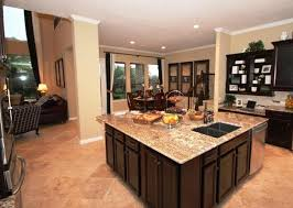Kitchen Cabinets Espresso 34 Best Homes Featuring Our Cabinets Images On Pinterest Kitchen