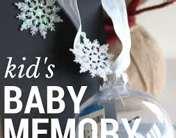 ornament wonderful ornaments in memory of a loved one
