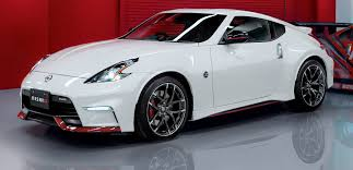 nissan sports car 370z price the best 2015 nissan 370z nismo tech design and price