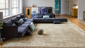 Latest Rugs The Latest Must Have Rugs For The Modern Home Hand Made Carpets