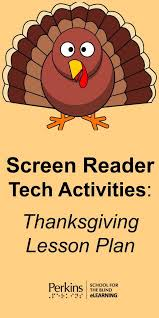 221 best technology resources for children who are visually