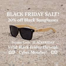 black friday sunglasses sifte sunglasses siftesunglasses twitter