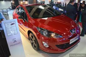 used peugeot 408 where to buy peugeot 408 good cars in your city